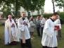 2013-05-15 Bischof Heiner Koch in Grossenhain