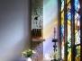 Unsere Pfarrkirche in Grossenhain